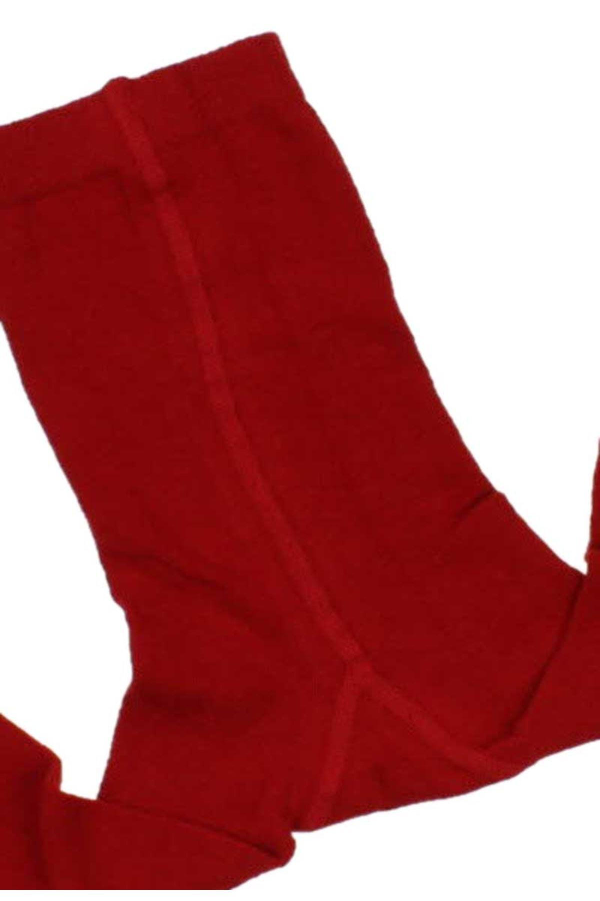 Wonder Kids Kız Çocuk Külotlu Çorap