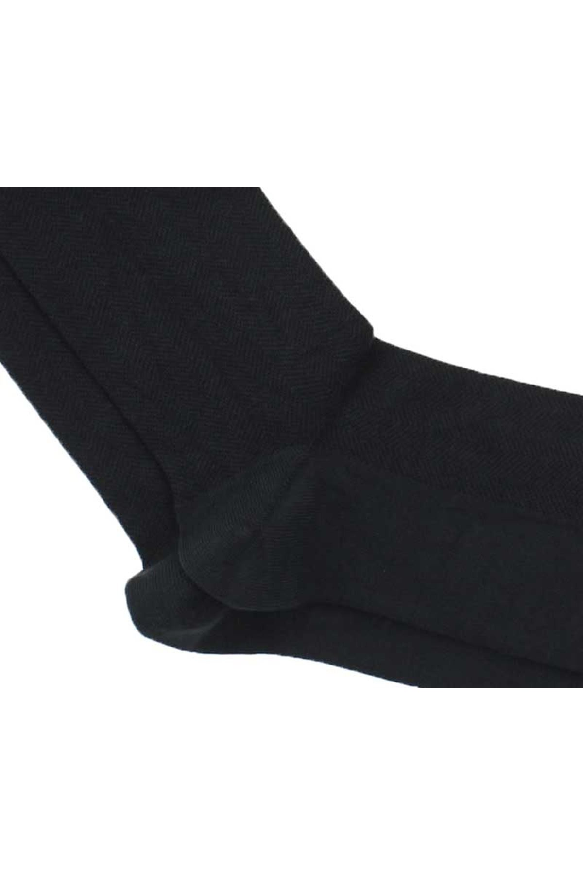 By Jawalli Bambu 40-44 Numara Çorap