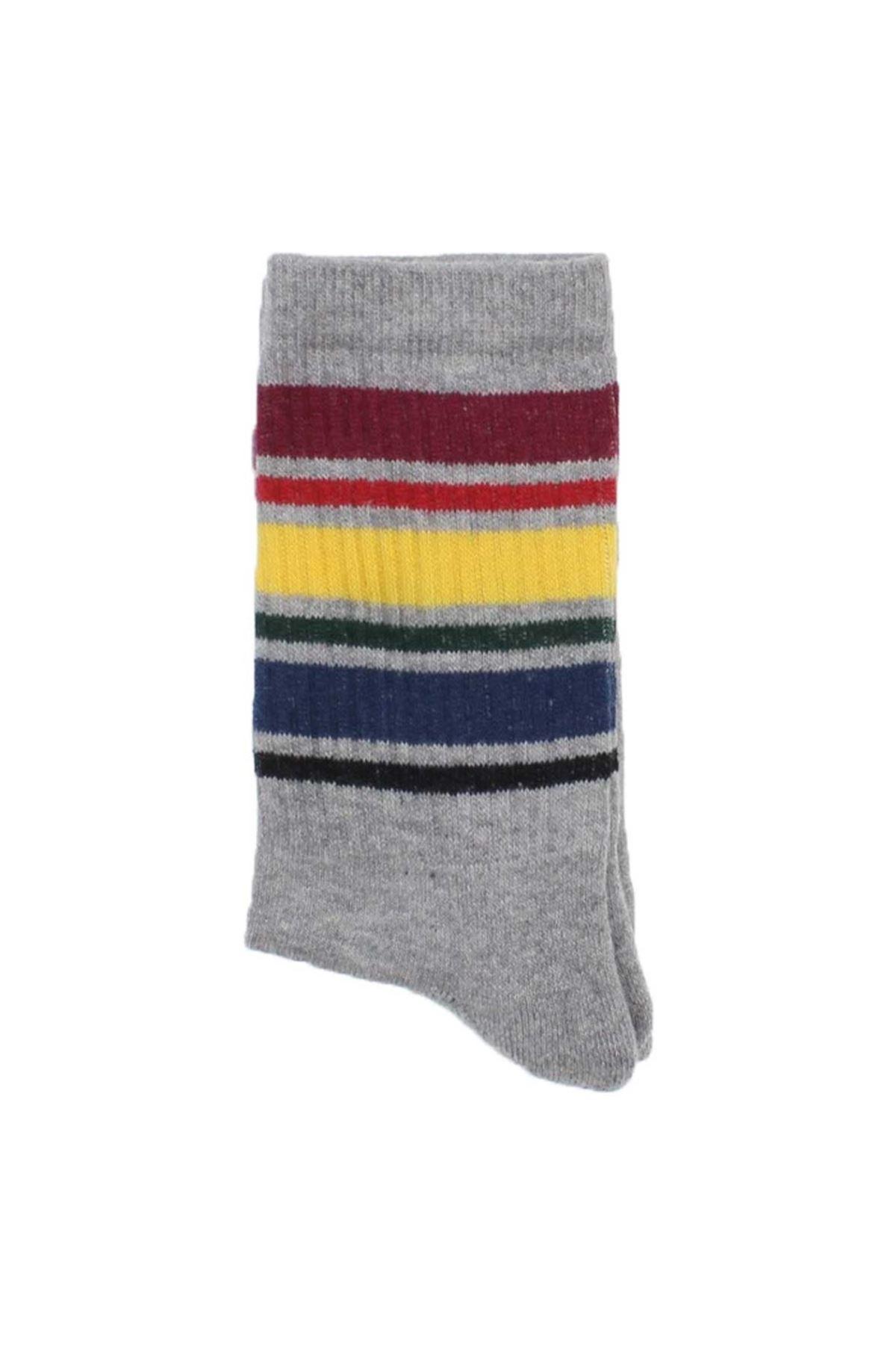By Jawalli Kadın Soket Çorap