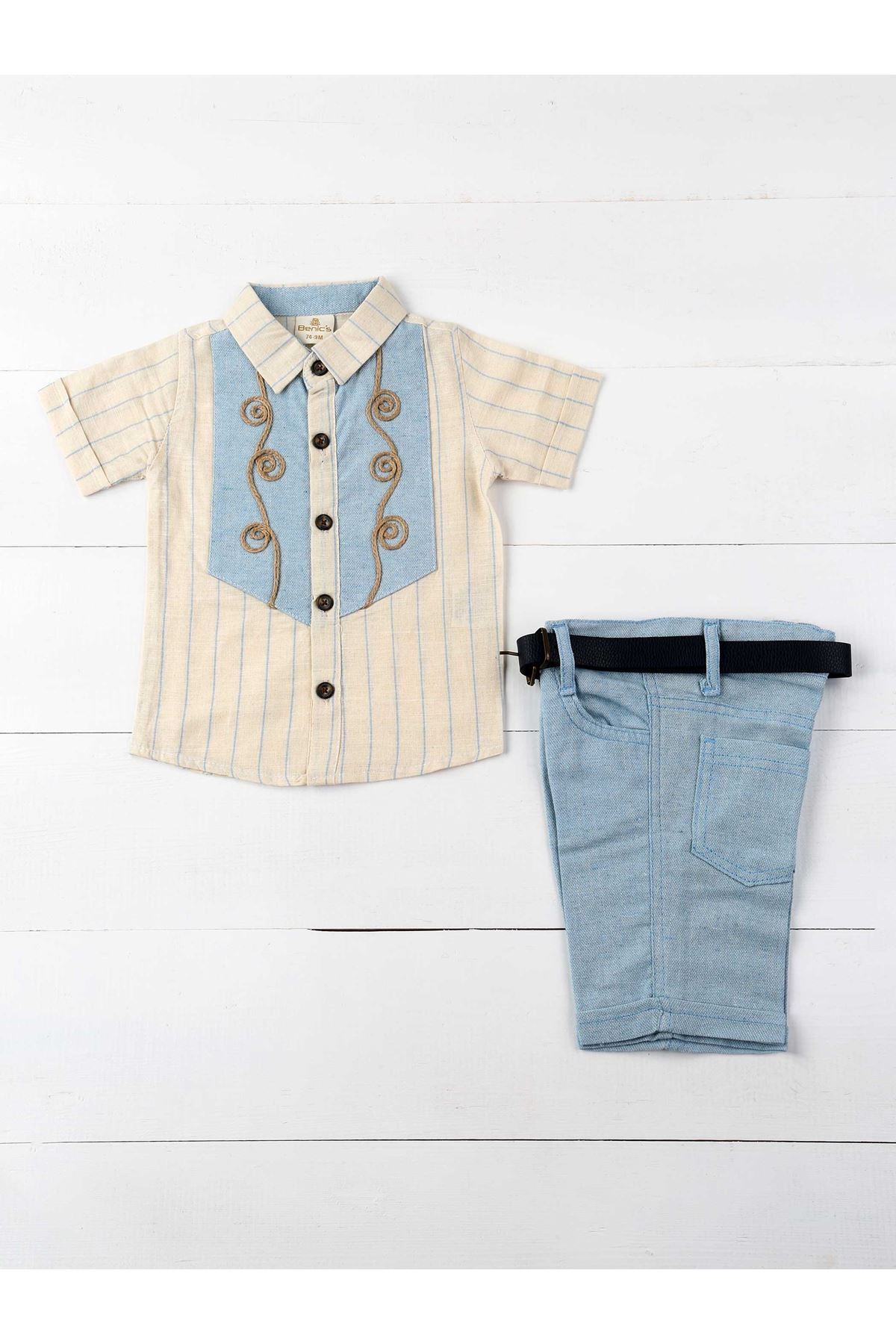 Boys kids authentic style stylish children daily prom special occasions handsome boy gentleman style product high quality